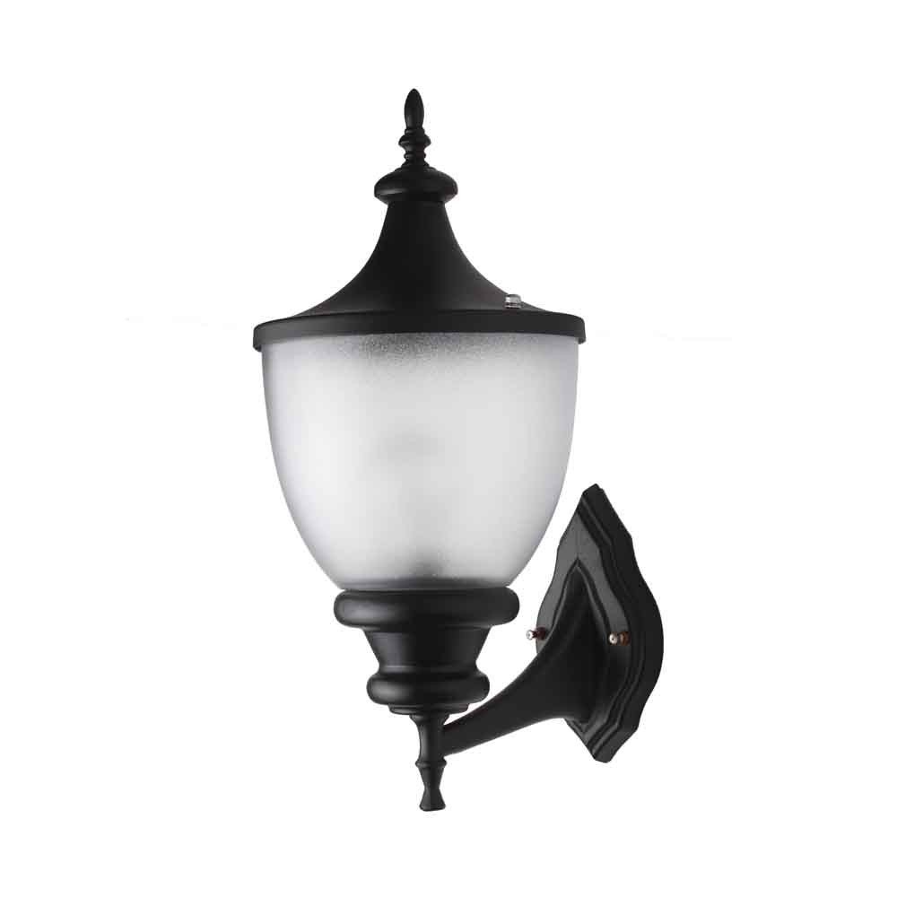 Superscape Outdoor Lighting Wl1197 Traditional Exterior Wall Lights Amazon In Home Kitchen