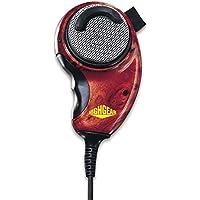 Cobra HG-M84W CB Microphone