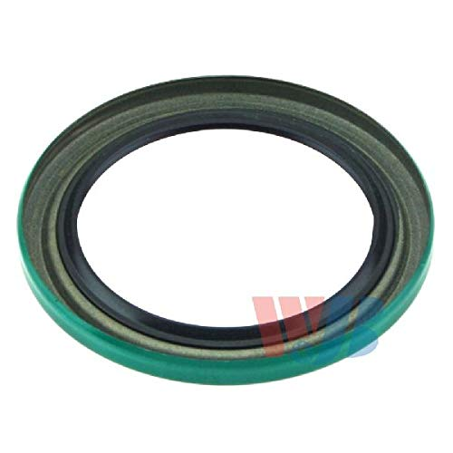 - Parts Panther OE Replacement for 1992-1996 GMC G3500 Front Inner Wheel Seal (Magnavan/Rally/Rally Camper Special/Rally STX/Vandura/Vandura Special)