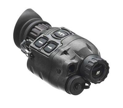 Price comparison product image Eotech MTM-VIS PN MTM-000-A4 Mini Thermal Monocular -Visible Laser