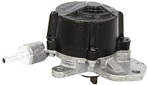 Bosch 0 204 142 059 Bomba De Vaco, Sistema De Frenado