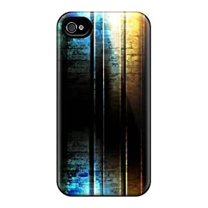 New Hard Cases Premium For Case Samsung Galaxy S5 Cover Skin Cases Covers(abstract 06)