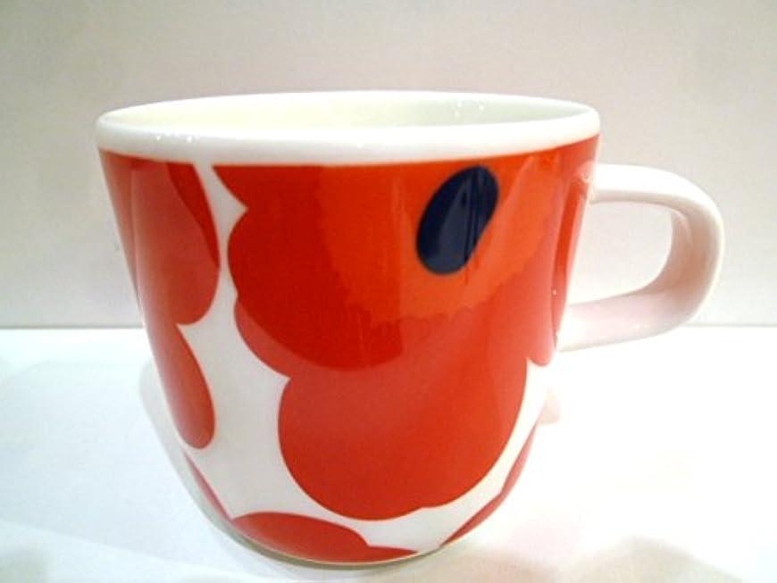 酸っぱい医薬品ファンネルウェブスパイダー丸十 陶胎 コーヒーカップ 溜