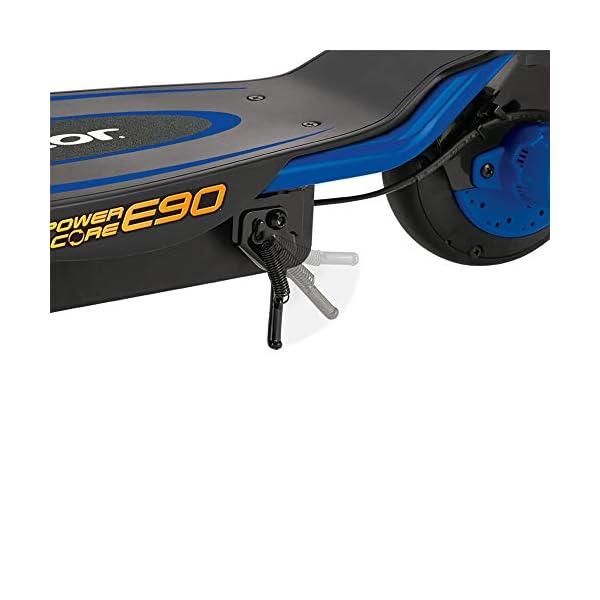 Razor Power Core E90 Scooter Elettrico 4 spesavip