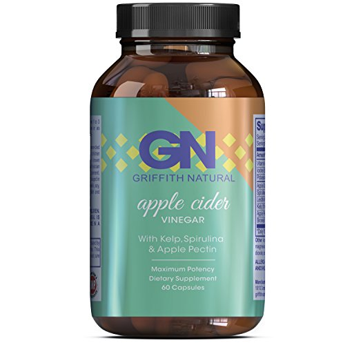 Diabetic supplement weight loss picture 2