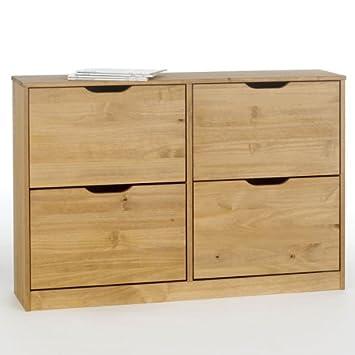 amazon meubles amazon meubles with amazon meubles fabulous meuble tv bas la paz corps en blanc. Black Bedroom Furniture Sets. Home Design Ideas
