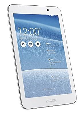 ASUS MeMO Pad 7 7-Inch 1 GB Tablet