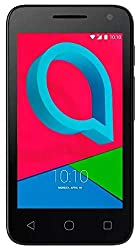 Image of the product Alcatel U3 3G H+ Unlocked that is listed on the catalogue brand of Alcatel.