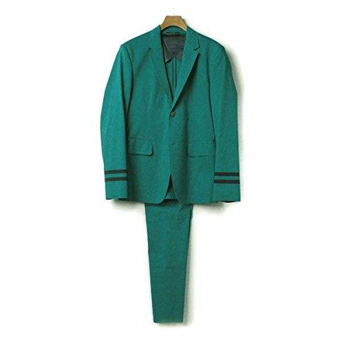 (グッチ) GUCCI メンズ スーツ 中古 B01K7FO468  -