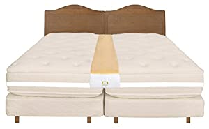Amazon Com Create A King Instant Bed Connector With 2