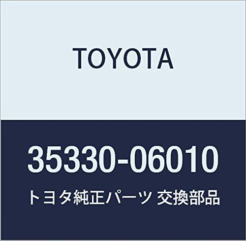 Toyota 35330-06010, Auto Trans Filter