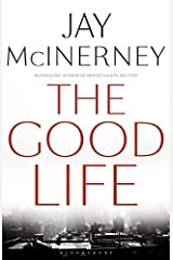 The Good Life Paperback
