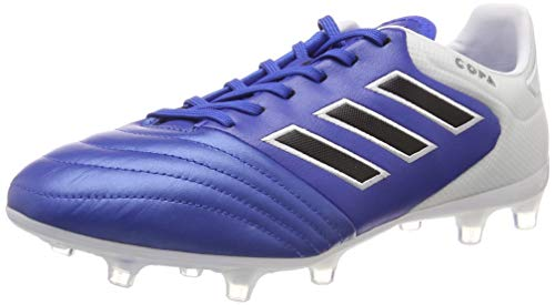 2 Copa Blanco Adidas Azul 17 8EdqwXw