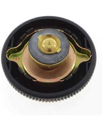 25mm Vertical Center Distance Fuel Pump for Landini // Massey Ferguson 34mm Lever Length 4 Torus