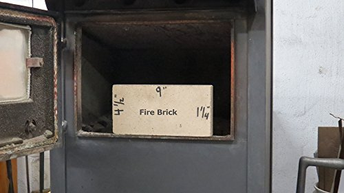 Fire-Brick-Kit-of-6-replacements-for-stoves-fire-pits-and-pizza-ovens