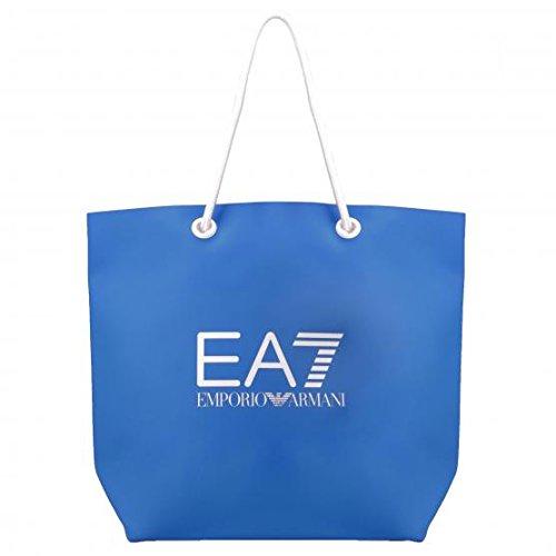 EA7 SEA WORLD PVC W BAG