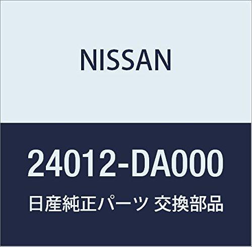 NISSAN (日産) 純正部品 ハーネス エンジン ルーム ムラーノ 品番24012-1AB1A B01FWDDYTS ムラーノ|24012-1AB1A  ムラーノ