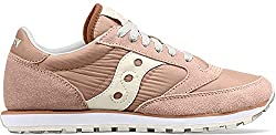 Image of the product Saucony Originals Womens that is listed on the catalogue brand of Saucony.