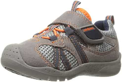 pediped Kids' Renegade Flat