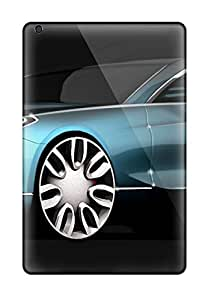 (iWEkXAH8333GeXrT)durable Protection Case Cover For Ipad Mini/mini 2(chrysler Sedan )