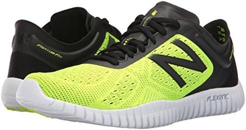 Flexonic 99V2 Training Shoe