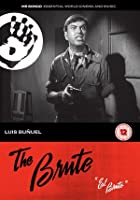 The Brute - Subtitled