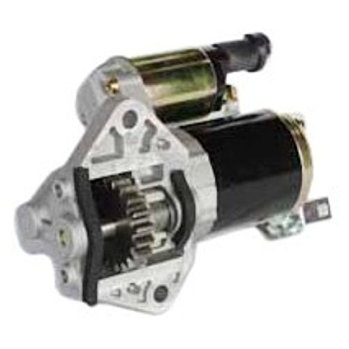 tyc-1-17868-acura-mdx-replacement-starter