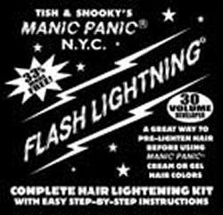 manic-panic-flash-lightning-bleach-30-volume-box-kit