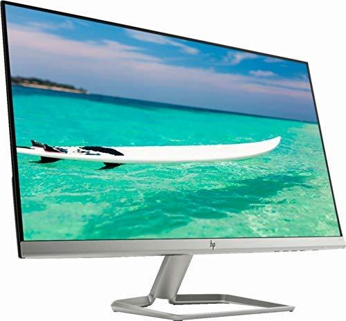 Buy 27 hp led monitor