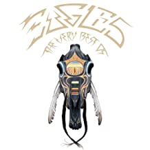 Eagles: The Very Best Of (2CD)