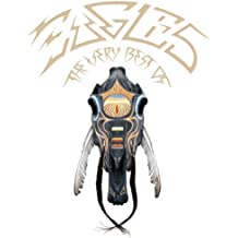 The Very Best Of The Eagles (Remastered) [Explicit]