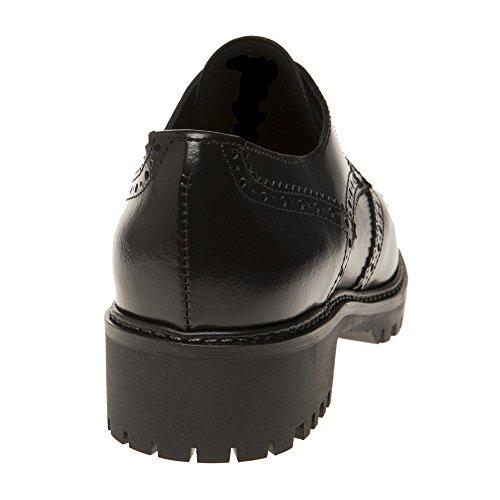 Ellamae Ellamae Sole Black Shoes Ellamae Shoes Sole Sole Shoes Black qEUtgv