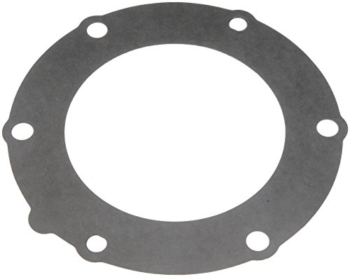 Dorman 917-562 Transfer Case Gasket ()