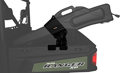 Kolpin 20351 KXP Boottector Bracket for UTV