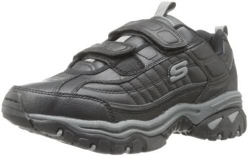 Skechers Sport Men's Energy Fix Up Sneaker