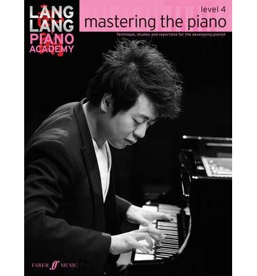 Download [(Lang Lang Piano Academy: Mastering the Piano 4 (Piano Solo))] [Author: Lang Lang] published on (October, 2014) pdf