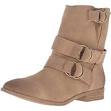 Roxy Women's Bixby Boot Slouch Boot
