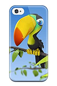 4/4s Perfect Case For Iphone - IpgwNsQ930LSjRy Case Cover Skin