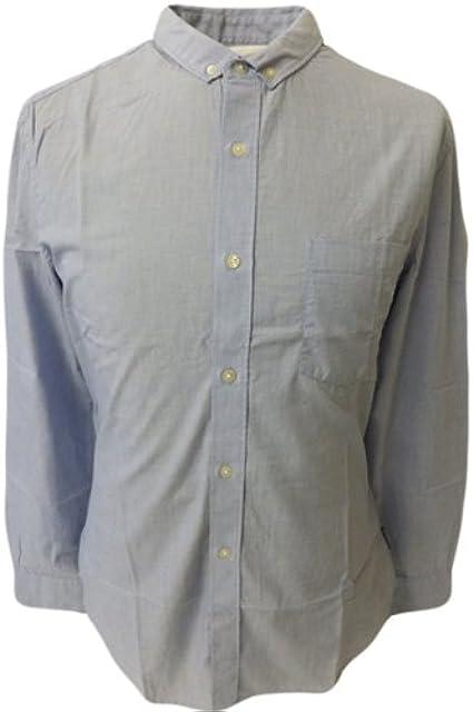 De la Polinesia francesa para hombre o diseño de camiseta de ...
