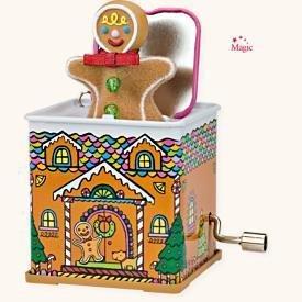 pop-goes-the-gingerbread-man-2008-hallmark-ornament