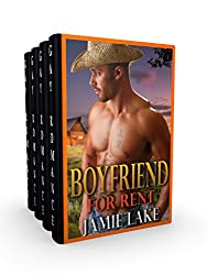 Gay Romance M M | Best M/M Novels - Box Sets 1: Gay Romance M M | Best M/M Novels