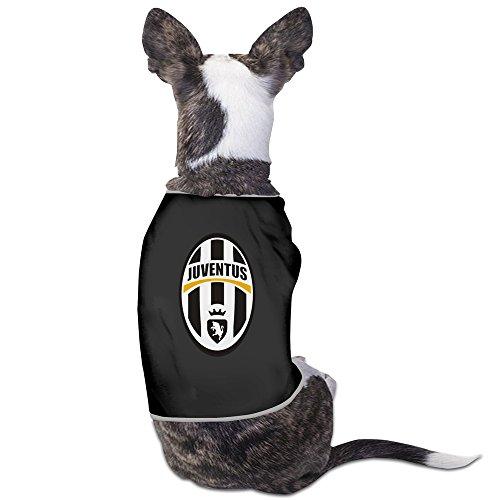 juventus-juve-football-club-dog-shirt