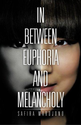 In Between Euphoria and Melancholy