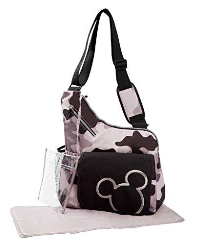 disney-mickey-mouse-messenger-style-diaper-bag-gray