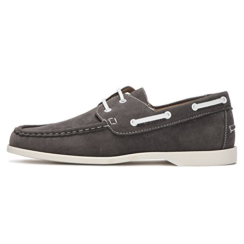 Shoes Reservoir Uomo Uomo Grigio Reservoir Reservoir Shoes Grigio Perm Perm Shoes U0qWwAw1C