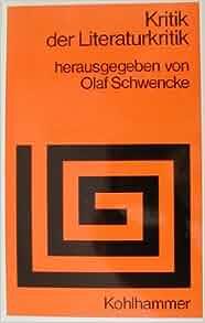 free the golden age czech literature series