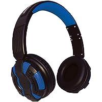 Xtreme 51422 Bluetooth Headphones, Blue