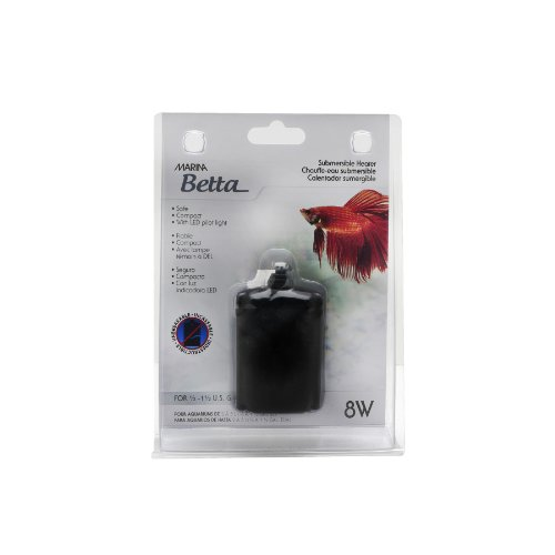 Buy betta fish tank heater