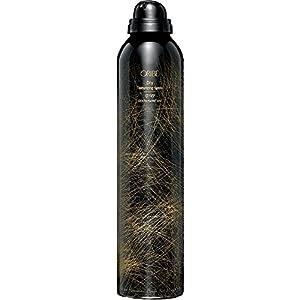 ORIBE Dry Texturizing Spray, 8.5 Oz