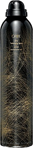 ORIBE Dry Texturizing Spray, 8.5 oz